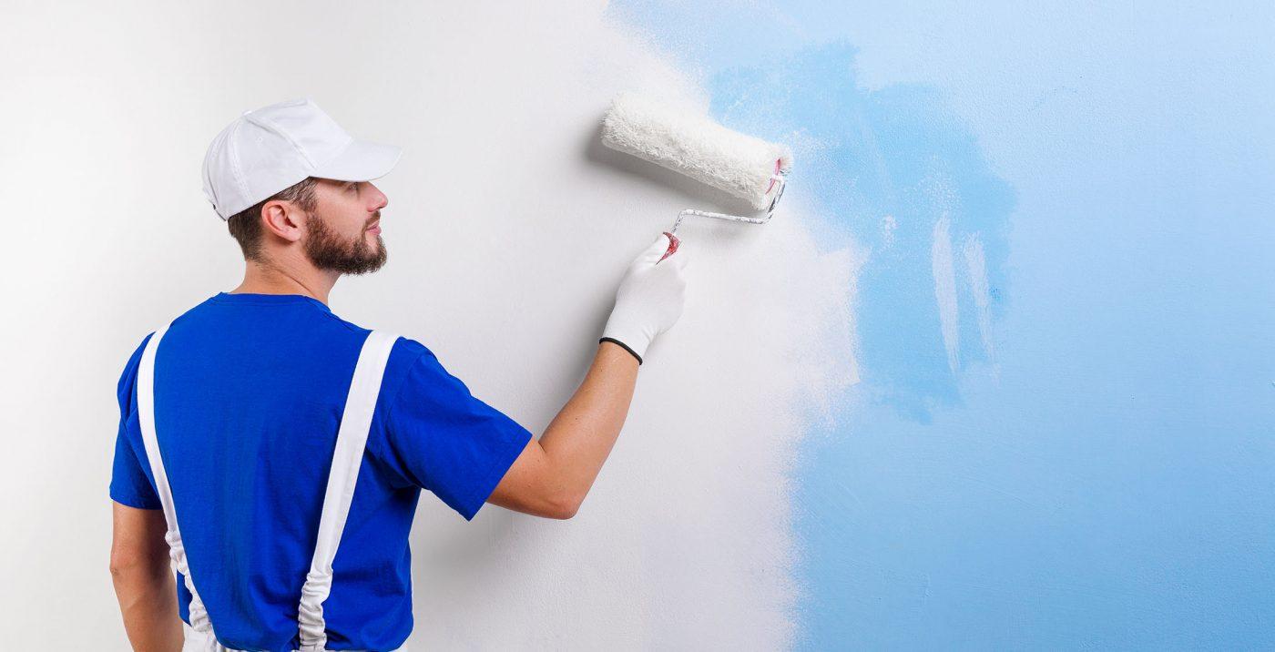 peintre-pro