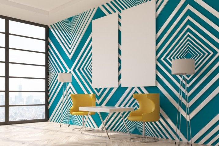 pose de papier peint et tapisserie toutes cat gories. Black Bedroom Furniture Sets. Home Design Ideas