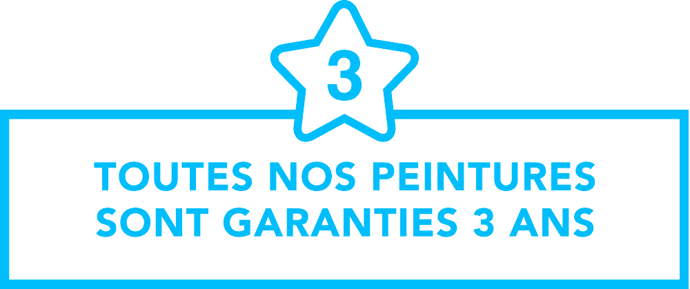 peinture-garantie